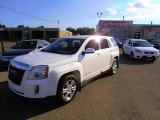 Used 2011 GMC Terrain SLE-1 for sale in Brampton, ON