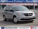 Used 2013 Dodge Grand Caravan GREAT FAMILY CAR for sale in North York, ON