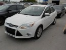 Used 2012 Ford Focus SE for sale in Innisfil, ON
