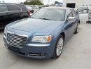 Used 2011 Chrysler 300 for sale in Innisfil, ON