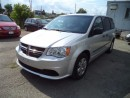 Used 2011 Dodge Grand Caravan for sale in Gormley, ON