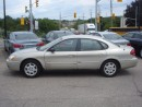 Used 2006 Ford Taurus SE for sale in Kitchener, ON