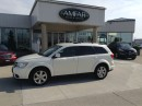 Used 2012 Dodge Journey SXT / NAV / NO PAYMENTS FOR 6 MONTHS !!! for sale in Tilbury, ON