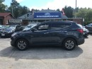 Used 2014 Hyundai Santa Fe SPORT for sale in Flesherton, ON