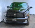Used 2012 RAM 1500 Sport HEMI 4x4 Leather seats Sunroof for sale in Mississauga, ON
