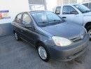 Used 2003 Toyota Echo for sale in Scarborough, ON