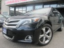 Used 2013 Toyota Venza V6-AWD-NAVIGATION-LEATHER-MOONROOF-BACK UP CAMERA for sale in Scarborough, ON