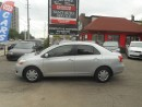 Used 2007 Toyota Yaris CLEAN! for sale in Scarborough, ON