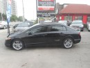 Used 2008 Honda Civic SI SUPER CLEAN for sale in Scarborough, ON