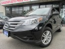 Used 2014 Honda CR-V BACK UP CAMERA-HEATED SEAT-BLUETOOTH for sale in Scarborough, ON