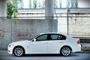Used 2011 BMW 328 i xDrive for sale in Burnaby, BC