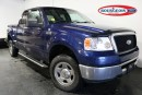 Used 2007 Ford F-150 F150 4.6L V8 for sale in Midland, ON