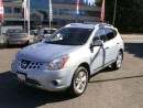 Used 2012 Nissan Rogue SV for sale in Surrey, BC