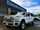 Used 2012 Ford F-350 XLT for sale in Surrey, BC