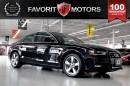 Used 2013 Audi A4 2.0T Premium Plus QUATTRO | NAV | REAR SENSORS for sale in North York, ON