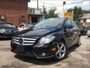 Used 2014 Mercedes-Benz B-Class AllPowerOpti*HtdSeats*Bluetooth&MBWarranty* for sale in York, ON