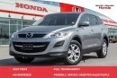 Used 2011 Mazda CX-9 GS (AT) for sale in Whitby, ON