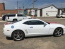 Used 2010 Chevrolet Camaro 2SS RS Automatic 26xxx Kms for sale in St George Brant, ON