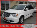 Used 2012 Chrysler Town & Country TOURING TV DVD BACK UP CAM for sale in Toronto, ON