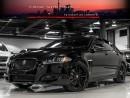 Used 2015 Jaguar XF ***SOLD***3.0 AWD|NAVI|BLINDSPOT|REAR CAMERA for sale in North York, ON