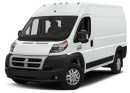 New 2017 RAM 2500 ProMaster High Roof for sale in Surrey, BC