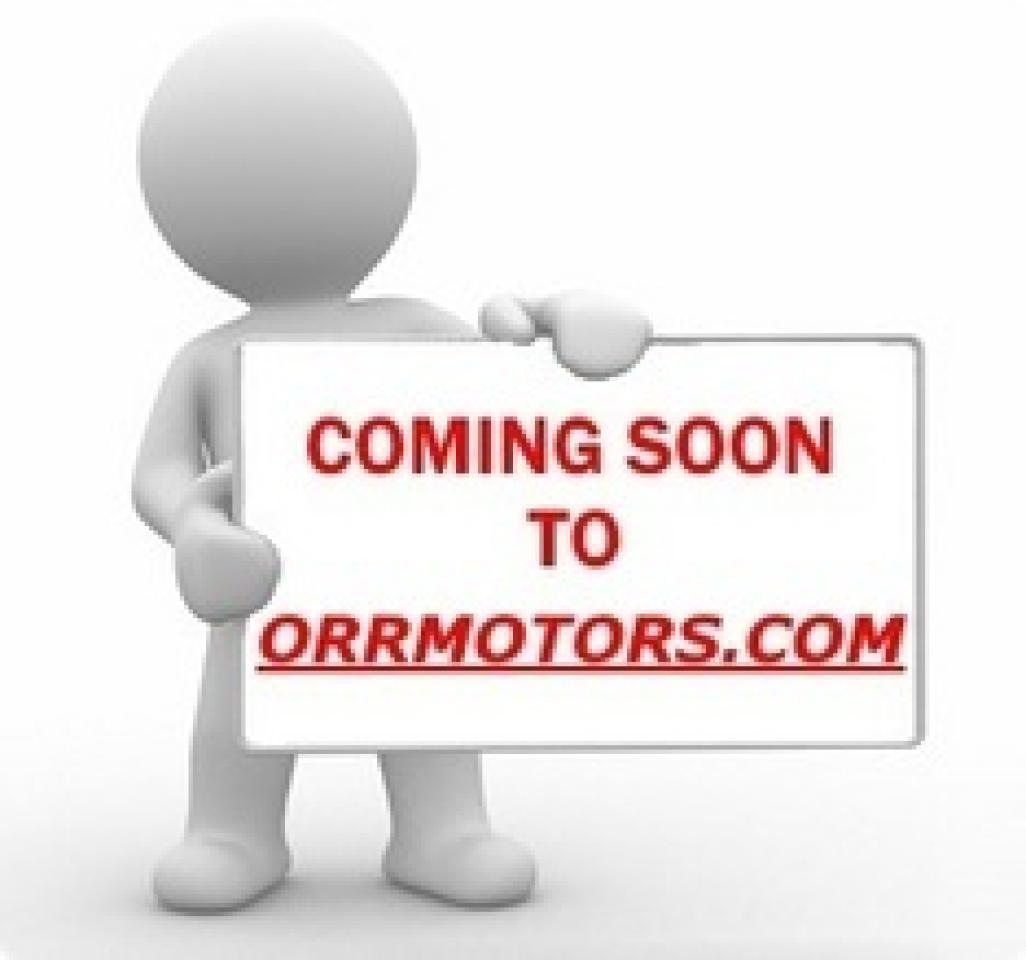2013 Infiniti EX37 EX37 Journey AWD