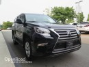 Used 2016 Lexus GS 460 Tech Pkg - Certified for sale in Richmond, BC