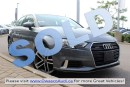 Used 2017 Audi A3 *SOLD* quattro Progressiv w/ Rearview Camera for sale in Whitby, ON