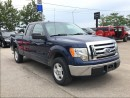Used 2012 Ford F-150 XLT**KEYLESS ENTRY**A/C**POWER WINDOWS** for sale in Mississauga, ON