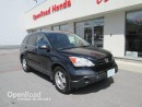 Used 2008 Honda CR-V LX for sale in Burnaby, BC