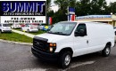 Used 2011 Ford E250 ECONOLINE | LEATHER | A/C | TILT for sale in Richmond Hill, ON