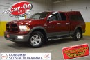 Used 2011 Dodge Ram 1500 SLT 4X4 HEMI TRUCK CAP ALLOYS LOADED for sale in Ottawa, ON