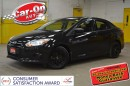 Used 2014 Ford Focus S A/C POWER GROUP ALLOYS ONLY 23,000 KMS for sale in Ottawa, ON