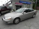 Used 2003 Saturn L200 * LOW KILOMETRES ! ! for sale in Windsor, ON