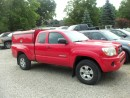 Used 2008 Toyota Tacoma 4x4 for sale in London, ON