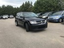 Used 2014 Dodge Journey SE Plus for sale in Waterloo, ON