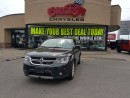 Used 2013 Dodge Journey Crew V6 7 PASS DVD HEATED SEATS for sale in Scarborough, ON