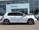 Used 2015 Volkswagen GTI 2.0 TSI Performance for sale in Pickering, ON