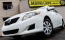 Used 2010 Toyota Corolla CE! A/C+Cruise+AuxIn! ONLY $161/bi-weekly! for sale in St Catharines, ON