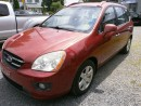 Used 2007 Kia Rondo EX for sale in Kars, ON