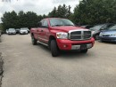 Used 2008 Dodge Ram 2500 Laramie for sale in Waterloo, ON