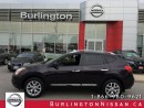 Used 2011 Nissan Rogue - for sale in Burlington, ON