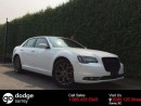 Used 2016 Chrysler 300 S AWD + NAV + DUAL PANE SUNROOF + BACK-UP CAM + HEATED FT SEATS for sale in Surrey, BC