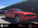 Used 2015 Dodge Challenger SXT Plus / R/T for sale in Surrey, BC