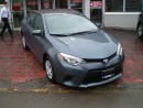 Used 2016 Toyota Corolla ENHANCED for sale in Toronto, ON