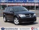 Used 2014 Dodge Journey SE PLUS, 5 PASSENGERS, 4CYL for sale in North York, ON