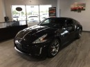 Used 2013 Nissan 370Z TOURING for sale in London, ON