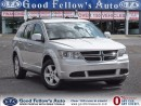 Used 2013 Dodge Journey SE PLUS, 7 PASSENGERS, 4CYL for sale in North York, ON