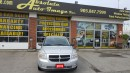Used 2010 Dodge Caliber SXT for sale in Oakville, ON
