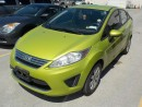 Used 2012 Ford Fiesta SE for sale in Innisfil, ON